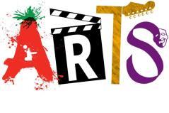 Arts-clip-art