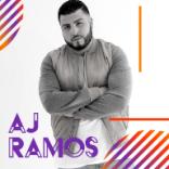 AJ-Website