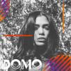 DOMO-Website