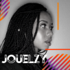 Jouelzy-Website