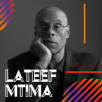 Lateef-Website