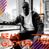 Sean-Website