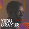 Yudu-Website