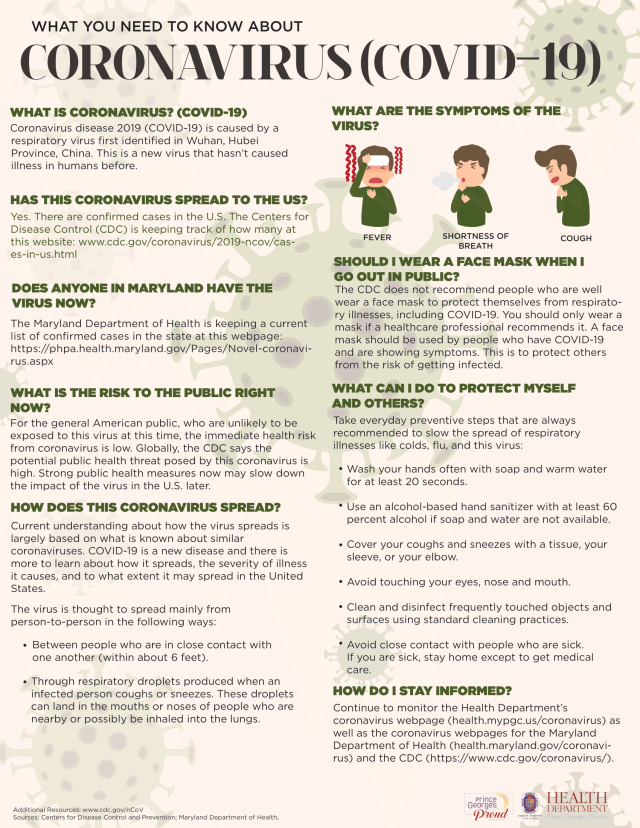 Prince_Georges_County_COVID-19_Factsheet_202003021727341368-1